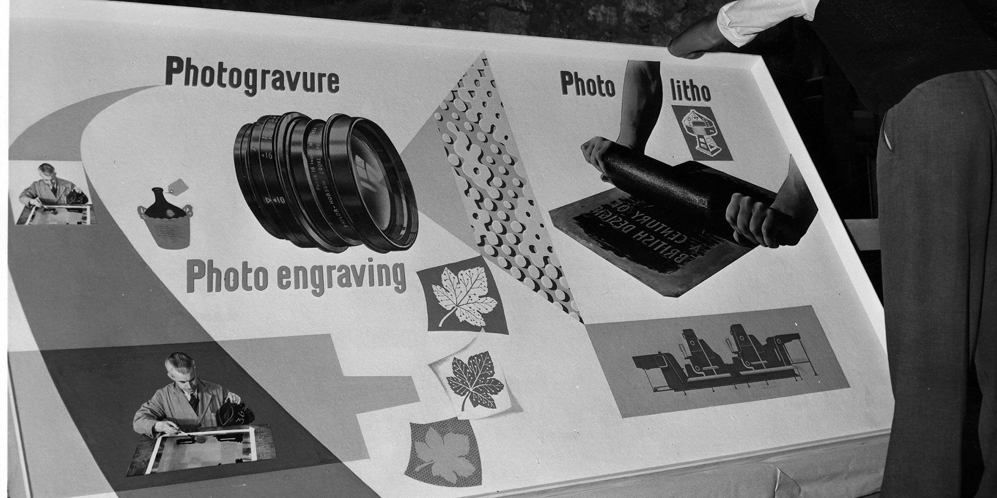 Print Trade Show, LCC